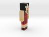 6cm | Semper_Eadem 3d printed