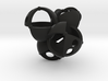 Tetraballs 3d printed