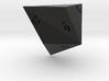 Triakis D12 Lg solid 3d printed