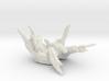 Driftwood 3d printed