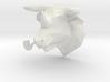 Bull 3d printed