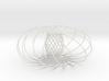 Dysontorus-ecc-0.600-tilt-60 3d printed