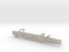 SuperVan Emblem, Gen 2 Econoline 3d printed