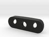 Shaft Seal Cover v2 3d printed