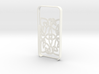 iPhone 5 Celtic 1 3d printed