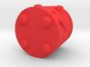 TinyRobo 3d printed