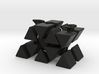 Pyramino 3d printed
