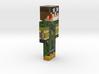 6cm | SonicCraft83 3d printed