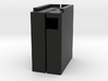 Geod 571 202 310 DiNi battery case 3d printed