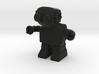 Diesel Bot v1 3d printed