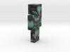 6cm | PRIM3RA 3d printed