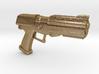 Heavy Plasma Pistol 3d printed