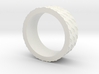 ring -- Thu, 28 Nov 2013 19:03:17 +0100 3d printed