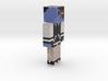 6cm | Zuqaa 3d printed