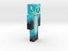 6cm | TombeatsHD 3d printed