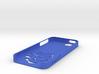 Rose Iphone Case 3d printed