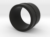 ring -- Sun, 01 Dec 2013 19:41:41 +0100 3d printed