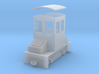 55n9 electric loco 3 3d printed