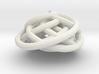 Swirl (16) 3d printed