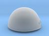 British paratrooper 3d printed