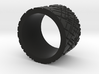 ring -- Wed, 04 Dec 2013 00:38:23 +0100 3d printed