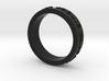 ring -- Wed, 04 Dec 2013 18:47:27 +0100 3d printed