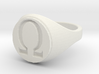 ring -- Fri, 06 Dec 2013 07:44:08 +0100 3d printed