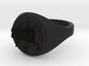 ring -- Fri, 06 Dec 2013 16:15:11 +0100 3d printed