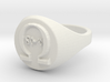 ring -- Fri, 06 Dec 2013 08:17:18 +0100 3d printed