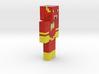 6cm | KokiriDeity 3d printed