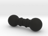 Action Figure Ball Joint Peg 3d printed