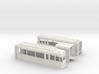 Tram Gotha G4-61 3d printed