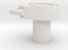Digivice V2 3d printed
