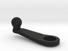 Voltage Control Arm 3d printed