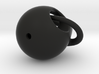 Klein egg 3d printed