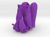 FB01-Legs-04s 6inch 3d printed