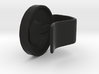 F**K the NSA Computer Camera Cover R-Rated 3d printed