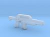 ACAR-M36 3d printed
