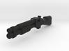 Shotgun1 3d printed