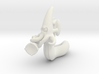 ZapBig 3d printed