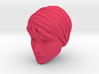 FB01-Head-07 7inch 3d printed