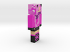 6cm | MorganntheGamer 3d printed