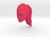 FB01-Head-06  7inch 3d printed