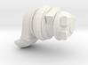 4SKRT Engine Turbo Charger 3d printed