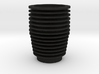 Veron Cylinder Replica 3d printed