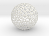 Sphere 9 3d printed