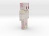 6cm | AdelineQin 3d printed