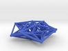 Metatron's Compass 100mm -4D Vector Equilibrium -  3d printed