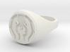 ring -- Thu, 26 Dec 2013 14:41:32 +0100 3d printed