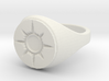 ring -- Fri, 27 Dec 2013 06:10:04 +0100 3d printed